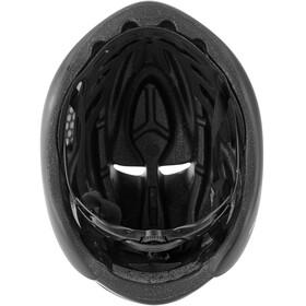 ABUS GameChanger Helmet, velvet black